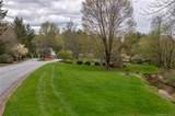 301 Red Oak Lane - Photo 35