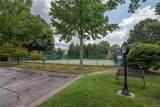301 Red Oak Lane - Photo 41