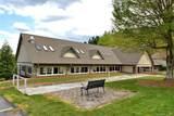 229 Fern Creek Drive - Photo 45
