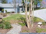124 Forest View Drive - Photo 32