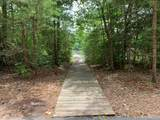 1412 Old Dry Creek Road - Photo 23