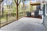 10220 Glenmere Creek Circle - Photo 40