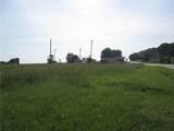 20 Sunny Lane - Photo 2