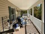 5969 Hollow Springs Circle - Photo 34