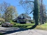 184 Franklin Street - Photo 42