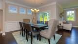 640 Summerfield Place - Photo 3