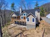 408 Rising Sun Road - Photo 1