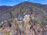 408 Rising Sun Road - Photo 2