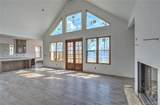408 Rising Sun Road - Photo 14