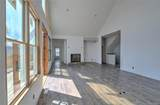 408 Rising Sun Road - Photo 15