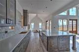 408 Rising Sun Road - Photo 20