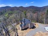 408 Rising Sun Road - Photo 3