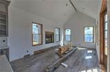 408 Rising Sun Road - Photo 24