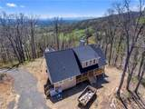 408 Rising Sun Road - Photo 4