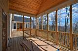 408 Rising Sun Road - Photo 40