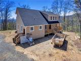 408 Rising Sun Road - Photo 5