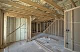 408 Rising Sun Road - Photo 42
