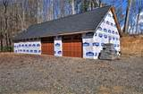 408 Rising Sun Road - Photo 45