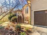 204 Coachmans Court - Photo 3