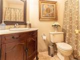 204 Coachmans Court - Photo 21
