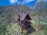 2670 Sleepy Hollow Drive - Photo 36