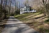 133 Pearson Lane - Photo 2