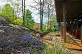 54 Mountain Site Lane - Photo 2