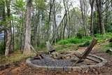 54 Mountain Site Lane - Photo 24