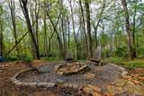 54 Mountain Site Lane - Photo 4