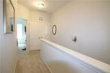 116 Prairie View Court - Photo 32