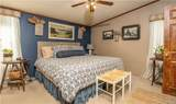 1814 Mt Holly Road - Photo 14