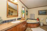 1814 Mt Holly Road - Photo 15
