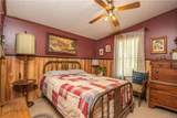 1814 Mt Holly Road - Photo 17