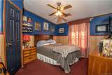 1814 Mt Holly Road - Photo 18