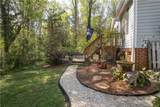 1814 Mt Holly Road - Photo 3