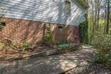 1814 Mt Holly Road - Photo 22