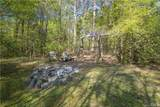 1814 Mt Holly Road - Photo 23