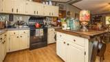 1814 Mt Holly Road - Photo 10