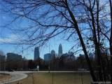123 Summit Avenue - Photo 22