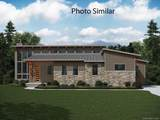390 Vance Gap Road - Photo 1