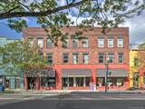 49 Broadway Street - Photo 1