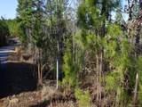 LOT 39 Cross Creek Drive - Photo 1