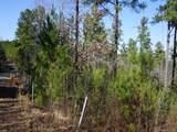 LOT 39 Cross Creek Drive - Photo 2