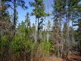 LOT 39 Cross Creek Drive - Photo 3