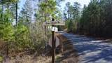 LOT 39 Cross Creek Drive - Photo 4