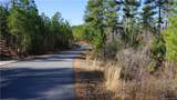 LOT 39 Cross Creek Drive - Photo 5