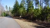 LOT 39 Cross Creek Drive - Photo 6
