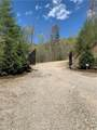 TBD Elk Mountain Lane - Photo 2