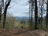 TBD Elk Mountain Lane - Photo 9
