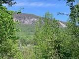 291 Chimney Cliffs Drive - Photo 1